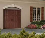 Blog | Garage Door Repair Inglewood, CA