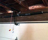 Openers | Garage Door Repair Inglewood, CA