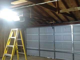 Door Maintenance | Garage Door Repair Inglewood, CA