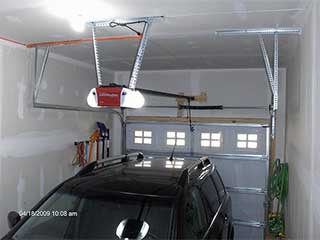 Door Openers | Garage Door Repair Inglewood, CA
